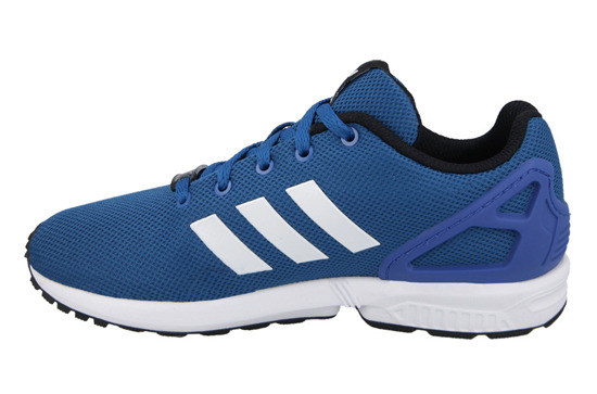 BUTY ADIDAS ORIGINALS ZX FLUX S74955