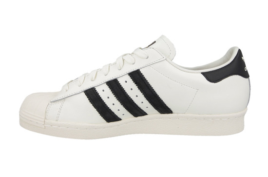 BUTY ADIDAS SUPERSTAR 80S DELUXE B25963