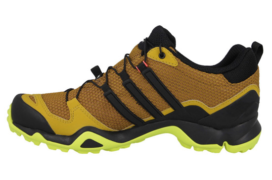 BUTY ADIDAS TERREX SWIFT B22810