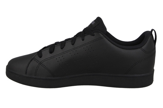 BUTY ADIDAS VS ADVANTAGE CLEAN AW4883