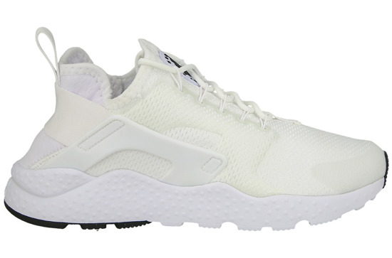 BUTY AIR HUARACHE RUN ULTRA 819151 102
