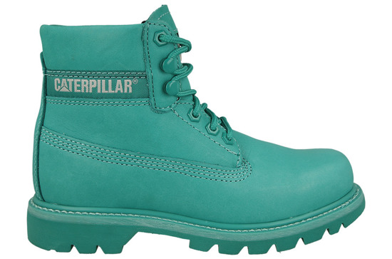 BUTY CAT CATERPILLAR COLORADO BRIGHTS BOOT P308861
