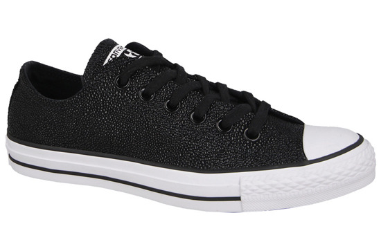 BUTY CONVERSE CHUCK TAYLOR ALL STAR 553349C