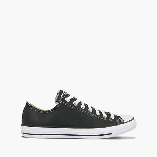 BUTY CONVERSE CHUCK TAYLOR ALL STAR LEATHER 132174