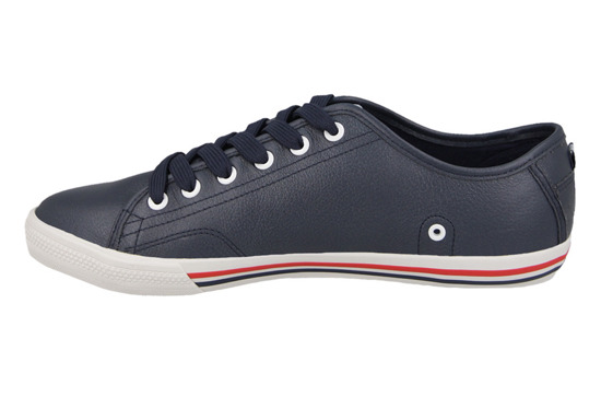 BUTY HELLY HANSEN FJORD LEATHER 10946 597