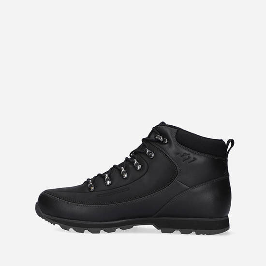 BUTY HELLY HANSEN THE FORESTER 10513 996
