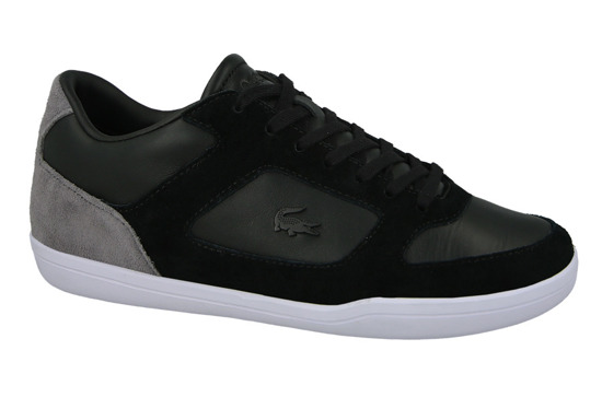 BUTY LACOSTE COURT MINIMAL 316 1 732CAM0053024