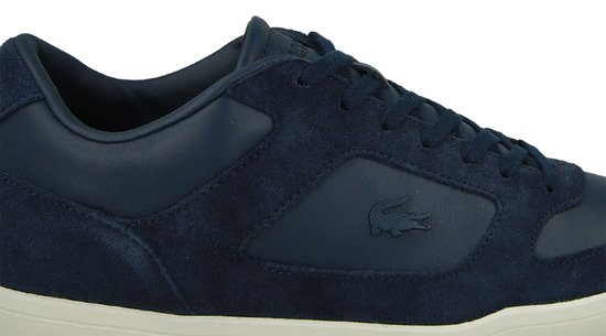 BUTY LACOSTE COURT MINIMAL 732CAM0053003