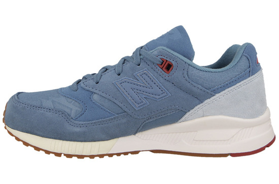 BUTY NEW BALANCE CITY UTILITY PACK W530CUE
