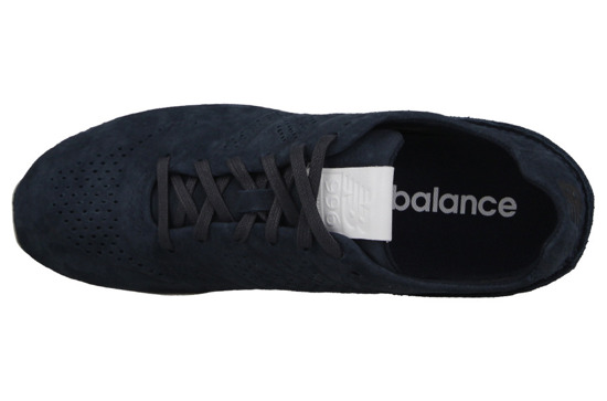 BUTY NEW BALANCE DECONSTRUCTED PACK MRL996DN