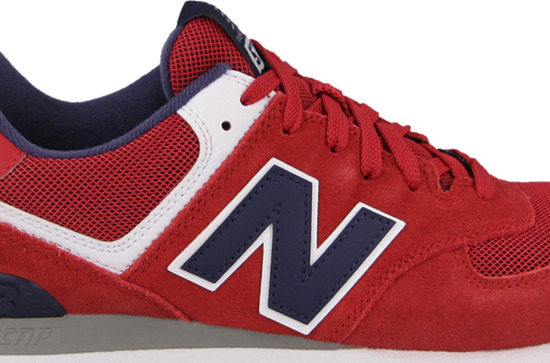 BUTY NEW BALANCE ML574VBA