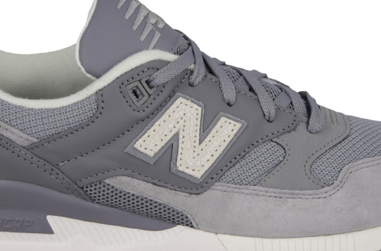 BUTY NEW BALANCE OXIDATION PACK M530OXC