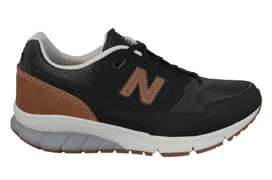 BUTY NEW BALANCE VAZEE LEATHER PACK MVL530RB