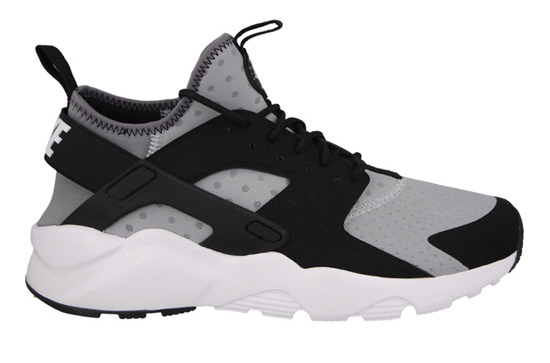 BUTY NIKE AIR HUARACHE RUN ULTRA 819685 010