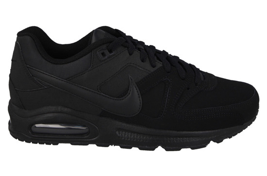 BUTY NIKE AIR MAX COMMAND LEATHER 749760 003