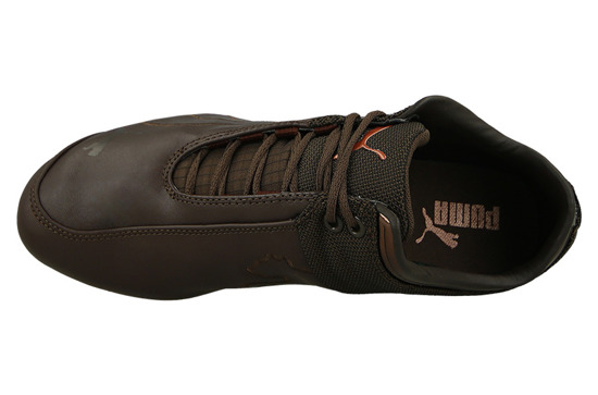 BUTY PUMA FUTURE CAT 361702 04