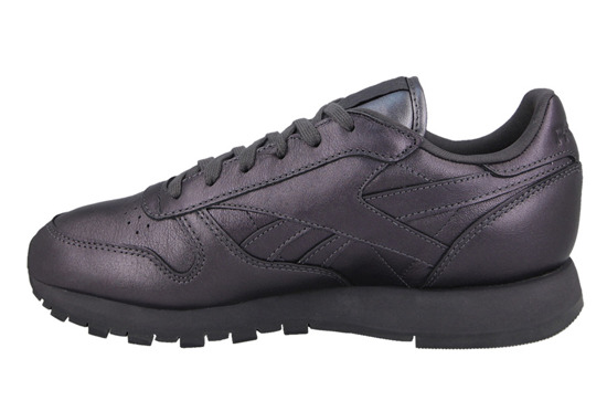 BUTY REEBOK CLASSIC LEATHER FACE STOCKHOLM V69378