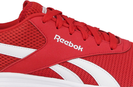 BUTY REEBOK ROYAL EC RIDE V71929