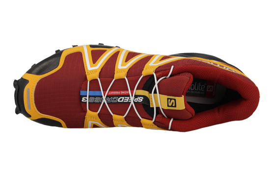 BUTY SALOMON SPEEDCROSS 3 376371