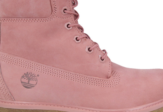 BUTY TIMBERLAND CLASSIC PREMIUM 6-IN A12LS