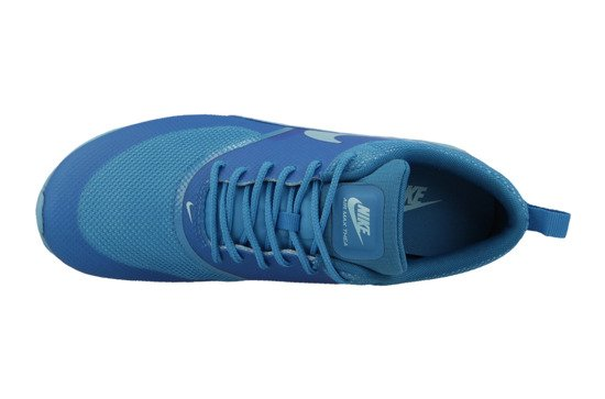 BUTY WMNS NIKE AIR MAX THEA 599409 406
