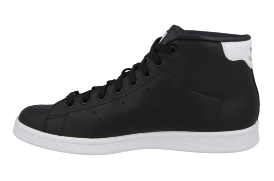 Buty adidas Originals Stan Smith Mid S75027