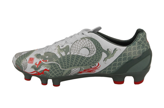 KORKI PUMA EVOSPEED 4.3 DRAGON JR 103314 01