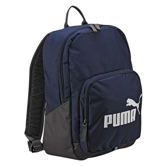 PLECAK PUMA PHASE BACKPACK 073589 02