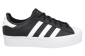 BUTY ADIDAS ORIGINALS SUPERSTAR RIZE S75069