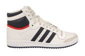 BUTY ADIDAS ORIGINALS TOP TEN HI D65161