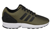 BUTY ADIDAS ORIGINALS ZX FLUX S32275
