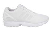 BUTY ADIDAS ORIGINALS ZX FLUX S79093