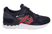 BUTY ASICS GEL LYTE V CORE PLUS HN6A4 5026