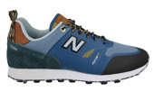 BUTY NEW BALANCE TRAILBUSTER REENGINEERED TBTFOT