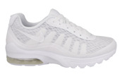 BUTY NIKE AIR MAX INVIGOR BREEZE 833658 111