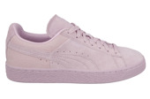 BUTY PUMA SUEDE CLASSIC CASUAL EMBOSS 361372 08