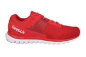 BUTY REEBOK SUBLITE ESCAPE 3.0 V66025
