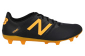 KORKI NEW BALANCE FURON DISPATCH MSFUDFBI