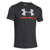 KOSZULKA UNDER ARMOUR SPORTSTYLE 1248608 001