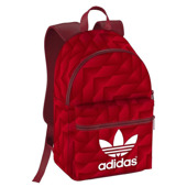 PLECAK ADIDAS ORIGINALS FOOTBALL AO0024