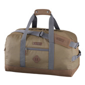 TORBA COLUMBIA CLASSIC OUTDOOR UU9945 257