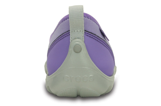 CROCS DUET BUSY DAY SKIMMER W 14698