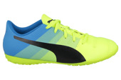 PUMA EVOPOWER 4.3 TT JR 103564 01