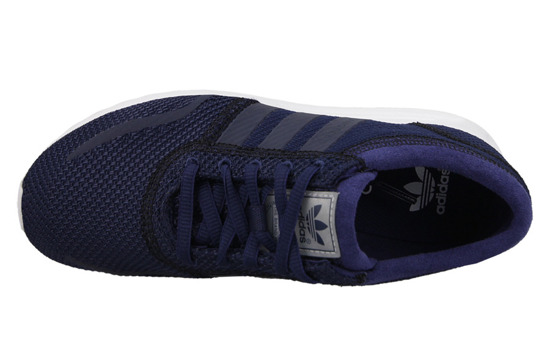 BOTY ADIDAS ORIGINALS LOS ANGELES S74873