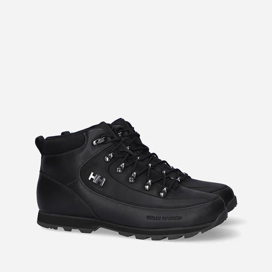 BOTY HELLY HANSEN THE FORESTER 10513 996