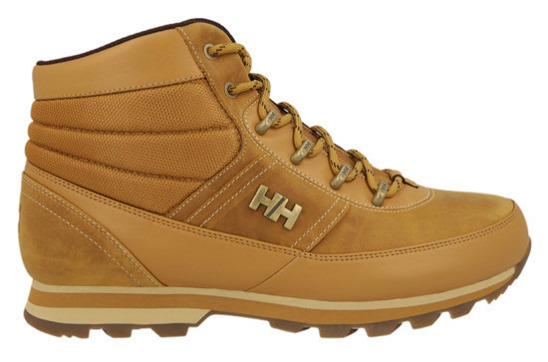 BOTY HELLY HANSEN WOODLANDS 10823 730