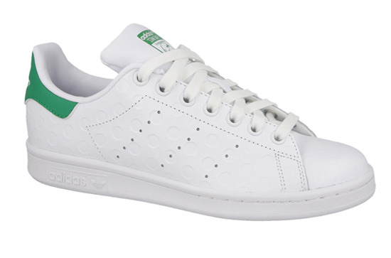 BUTY ADIDAS ORIGINALS STAN SMITH S32262