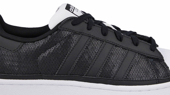 BUTY ADIDAS ORIGINALS SUPERSTAR S77409