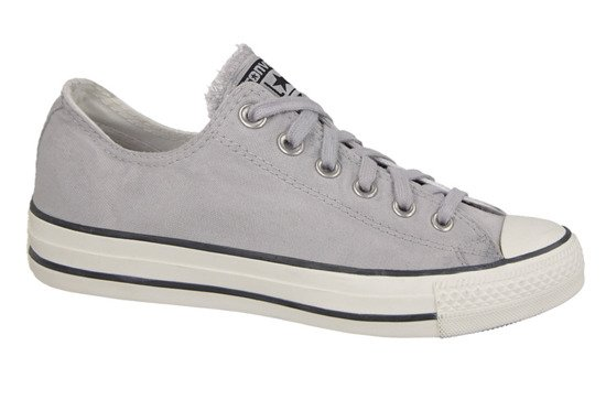 BUTY CONVERSE CHUCK TAYLOR BETTER WASH 147015C