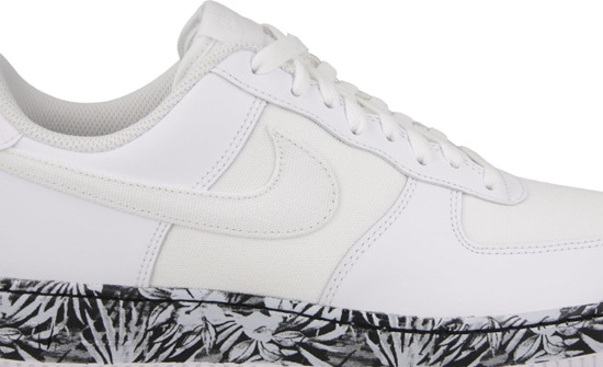 BUTY NIKE AIR FORCE 1 LOW 820266 100